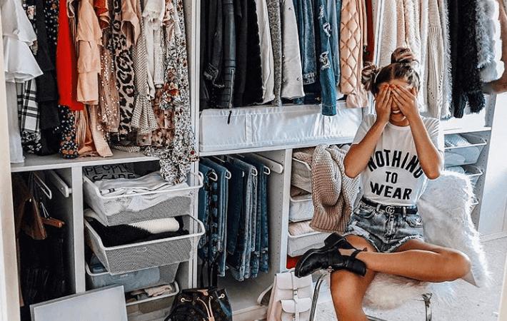 12 Prendas Obligatorias Para Estar A La Moda