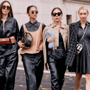 Consejos de Moda Para La Temporada 2021